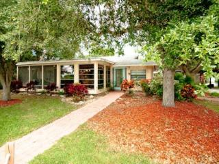Paradise Cottage ~ RA56979 - Longboat Key vacation rentals