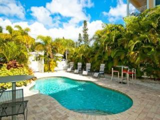 Casa Del Sol Combo ~ RA56973 - Bradenton Beach vacation rentals