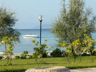 Beautiful 4 bedroom Vacation Rental in Pefkohori - Pefkohori vacation rentals