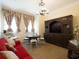 Iveapartments in Anjos - Lisbon vacation rentals