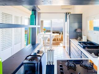 Grand Angle sur le Golfe du Valinco - Olmeto vacation rentals