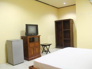 Arnawa Inn - Seminyak vacation rentals