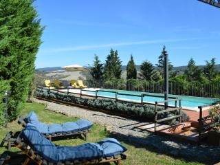 Podere - Asciano vacation rentals