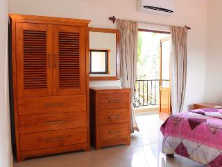 Penthouse Apartment in Arpora! - Arpora vacation rentals