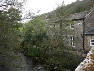 langthwaite cottage for holiday lets - Langthwaite vacation rentals