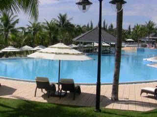 Romantic Mui Ne Villa rental with Television - Mui Ne vacation rentals
