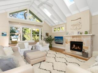 Avalon, Sydney -  Dream Beach House - Avalon vacation rentals