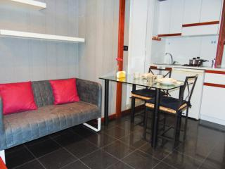 EASY APARTMENT MILANO - MONOLOCALE VERDI - Milan vacation rentals