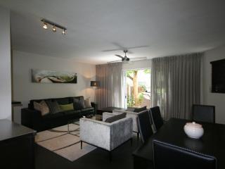48 Canterbury - Cape Town vacation rentals