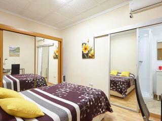 Cozy room near Alicante centre - Alicante vacation rentals