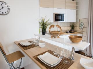 Monolocale zona Fiera Rho-Milano - Rho vacation rentals