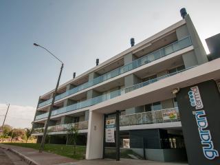 Guaraní Termal alquiler de apartamentos - Dayman vacation rentals