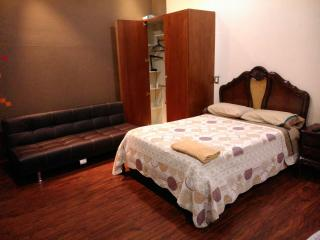 Suite in the center of Cuenca 4 - Cuenca vacation rentals