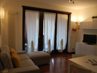 LOVELY APARTMENT CENTRAL POSITION - Verona vacation rentals