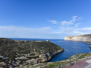 Villa Dolman Apartments - Xlendi vacation rentals