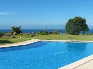 refuge holiday homes | villa praia grande - Colares vacation rentals