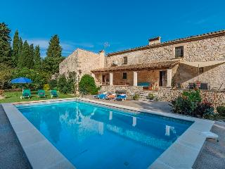 Pollensa holiday villa 8 - Pollenca vacation rentals