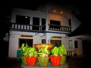 Villa Arunsi - Patong vacation rentals