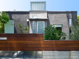 3 bedroom House with Internet Access in Los Angeles - Los Angeles vacation rentals