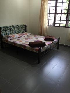 Homestay Taipan Subang Jaya 5BR - Subang Jaya vacation rentals