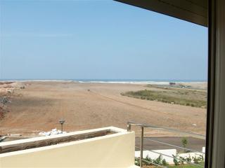 Appartement vue sur mer, spot de surf, près golfs - Bouznika vacation rentals