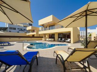 Villa Artemis - Protaras vacation rentals