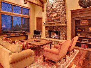 The Finest in Deer Valley Accommodations At This Spectacular Home! - Park City vacation rentals