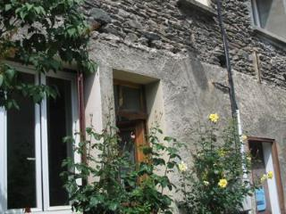 More Than 21 Bends, Bike Friendly B&B - Le Bourg-d'Oisans vacation rentals