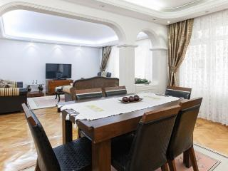 YESILKOY PREMIUM SHORE APARTMENTS - Istanbul vacation rentals