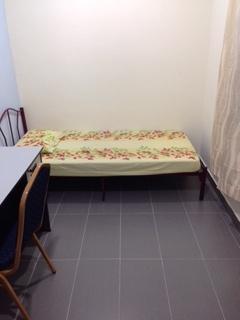 Homestay Taipan Subang Jaya 8BR - Subang Jaya vacation rentals