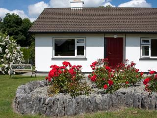 Perfect 3 bedroom Kenmare Cottage with Boat Available - Kenmare vacation rentals