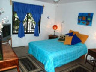 House for Vacation in Cancun, - Cancun vacation rentals