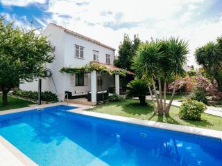 Villa Hedera - Dubrovnik vacation rentals