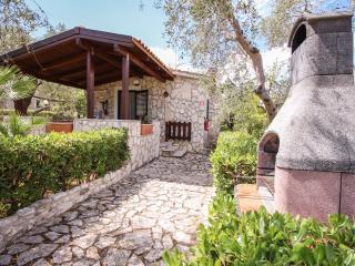 Villetta indipendente nel Residence Padre Pio - Vieste vacation rentals