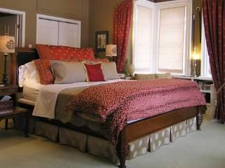 Hughson Hall Bed & Breakfast East Wing - Stratford vacation rentals