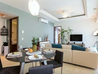 Best Value Luxury 1BDR Unit-Old Town Romantic Zone - Puerto Vallarta vacation rentals