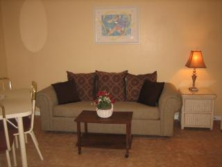 Nice Studio with Internet Access and A/C - Surprise vacation rentals