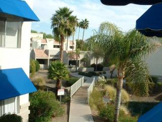 Beautiful Surprise Studio rental with Internet Access - Surprise vacation rentals