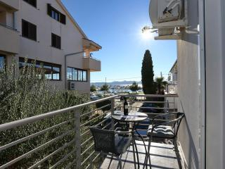 Apartment with sea view near the beach - Zadar vacation rentals