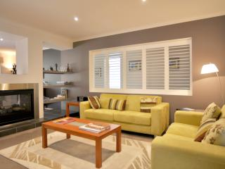 Perfect House with Television and DVD Player - Inverloch vacation rentals