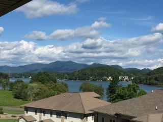 The North Georgia Mountains Are Calling You! - Hiawassee vacation rentals