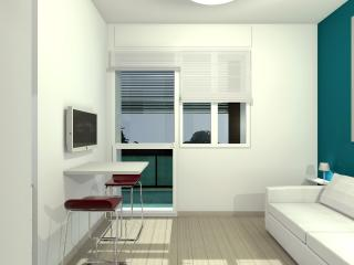 Simply the Rest - Milan vacation rentals