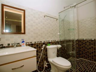 Nice Condo with Internet Access and Long Term Rentals Allowed - Nha Trang vacation rentals