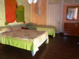 Bread & Bed Oracabessa Room5 - Ocho Rios vacation rentals