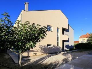 1 bedroom Apartment with Internet Access in Zadar - Zadar vacation rentals