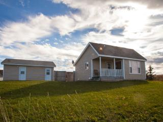 Cottage for Rent - May 1 - October 31, 2016 - Antigonish vacation rentals