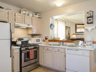 Cozy House with Internet Access and A/C - Santa Fe vacation rentals