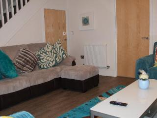 Casto Apartment _Beswick - Manchester vacation rentals