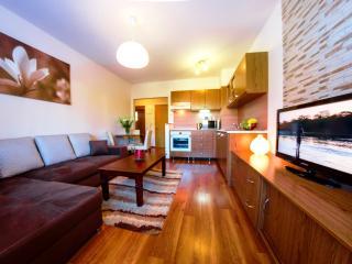Apartmán Rupicapra - Tatranska Strba vacation rentals