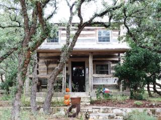 Cozy 1 bedroom House in Stonewall - Stonewall vacation rentals